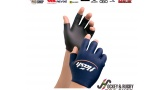 Guantes Protectores Rugby Flash